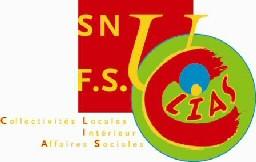 logo-snuclias
