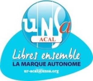 .Logo_UNSA_ACAL_s