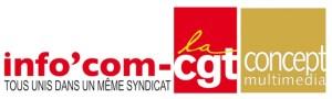 logo_i11