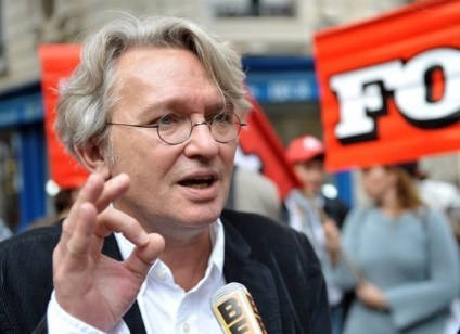 Jean-Claude-Mailly-FO-Loi-Travail-Force-Ouvri--re
