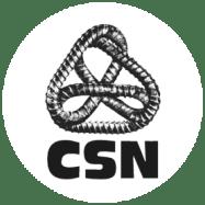 logo_csn_vectoriel