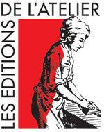 Editions_de_l'Atelier