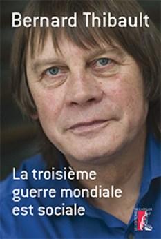 La_troisi__me_gu_56c1d72b079c2