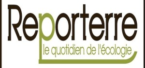 reporterre_logo_large_vf-533x250