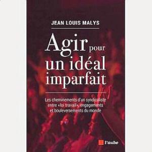 Agir-ideal-imparfait_0_321_321