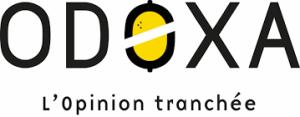 sondage-odoxa-79-pourcent-francais-pas-convaincu-defense-fillon-malick-mbow