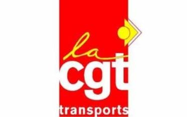 CGT-Transports
