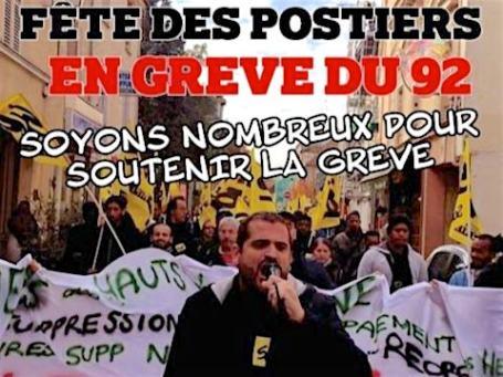 poste-92-grc3a8ve-fc3aate-soutien-gac3abl-quirante