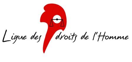 20090513_201726_logo1ligue-petit