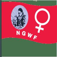 NGWF-Logo