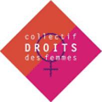logo-cndf