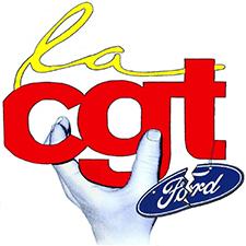 logo-CGT-Ford-Blanquefort