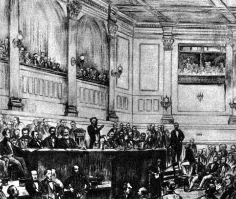 1864_gruendungsmeeting_der_internationale_in_london