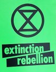 220px-Extinction_Rebellion,_green_placard_(cropped)