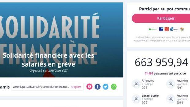 cagnotte-cgt-pour-les-grevistes_6237322