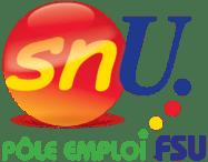 logo_SNU_pole-emploiOK