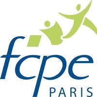 logo-fcpe-1