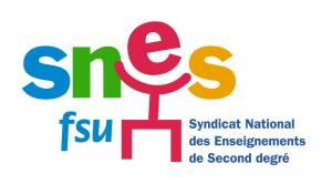 logo_snes