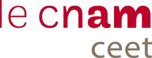 logo_lecnamceet_1