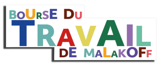 cropped-LOGO-BOURSE-DU-TRAVAIL-SIMPLE-1