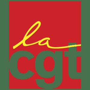 la-cgt-1-logo-png-transparent