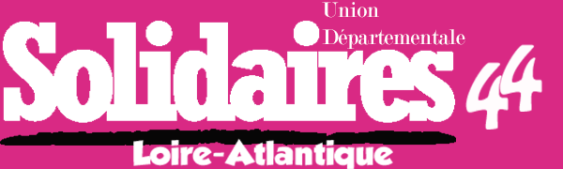 Logo-Solidaires-44-texte-blanc