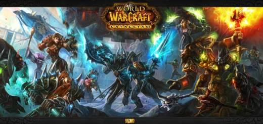 worldofwarcraft