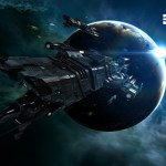 EVE Online: The Bait & Switch