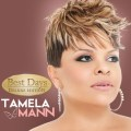 Tamela Mann - Best Days Deluxe Edition