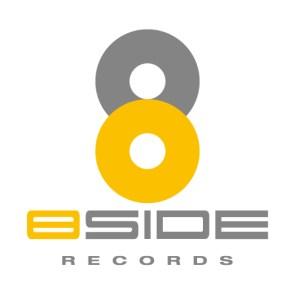 8SIDE_Logo