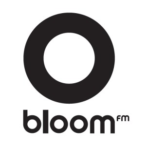 BLOOMFM_Logo