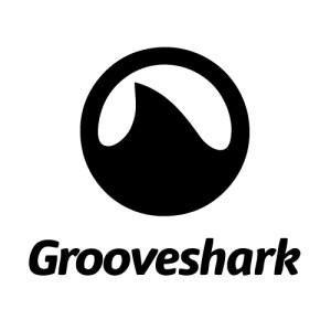 GRVSHRK_Logo