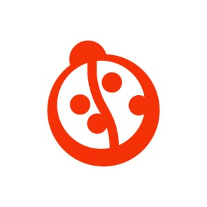 iMESH_Logo