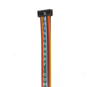 ARP 14 Pin Ribbon Cable