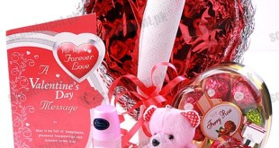 Valentines-day-gifts-for-herr