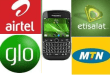 Transfer Airtime on All Nigeria GSM Network