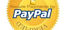 paypal verified in nigeria