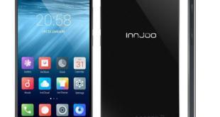 innjoo-one
