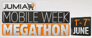 jumia-mobile-week-tease.jpg