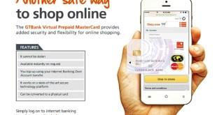 wpid-gtbank-virtual-prepaid-mastercard.jpg