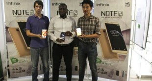 wpid-infinix-note-2-launch.jpg