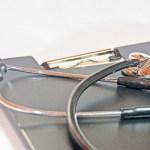 初めてのドクターへのプレゼン 看護師問題とは