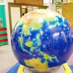世界の国からこんにちは。世界の文化が学べる多文化ひろば atキッズプラザ大阪
