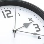 タイマーを使うと勉強の集中力があがるよ 時間管理とゲームの法則