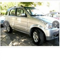 Daihatsu For Sale in Damascus