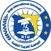 Arab International University