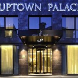 Up Town Palace