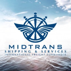 Midtrans Shipping & Services