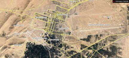 palmyra-wiki-map-20150521-2