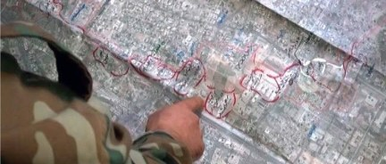 saa-officer-map